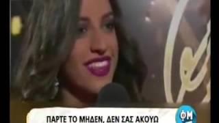 Ηλιάνα Αντωνίου Φώτης&Μαρία live