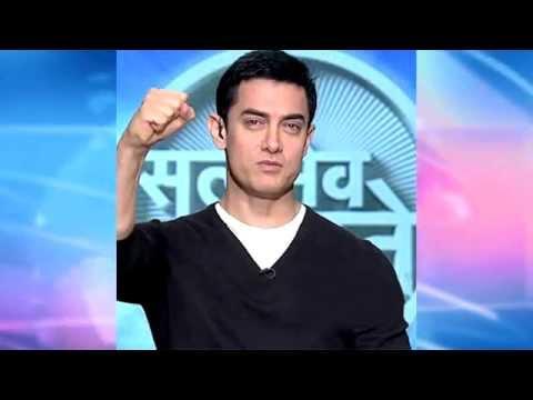 Xxx Mp4 Actor Aamir Khan Get Into Gay Sex Controversy – RedPix24x7 3gp Sex