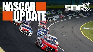 NASCAR QuikTrip 500 | Betting Preview & Free Picks