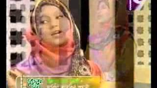 new bangla islamic song by maria taskin