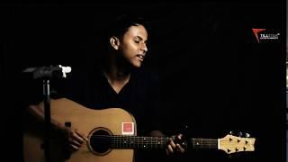Secret Superstar Nachdi Phira Aamir Khan Live Singing Zaira Wasim Song By Abhinav