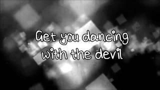 The Weeknd - Wicked Games lyrics