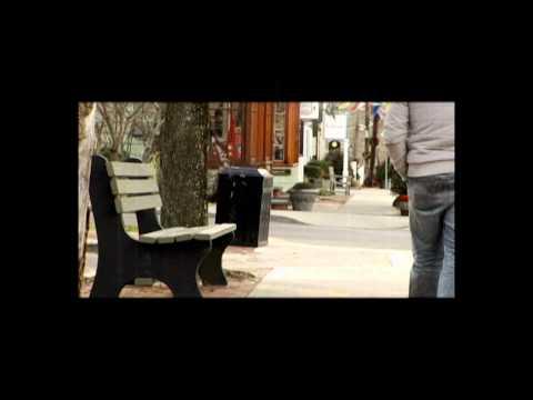 Xxx Mp4 Tomake Bhebe Lekha Fuad Ft Shanto Official Music Video 3gp Sex