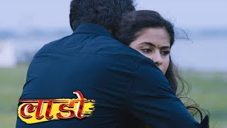 LAADO - 3rd July 2018 | Today Upcoming Twist | Colors Tv Laado Serial Today Latest News 2018