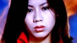 (Japan 1974) Zero Woman: Red Handcuffs