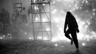 Zack de la Rocha - Digging For Windows (Official Audio)