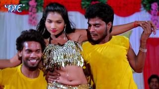 टूटी ना सील हो - Pushpa Rana - Tuti Na Seal Ho - Superhit Bhojpuri Hit Song 2017