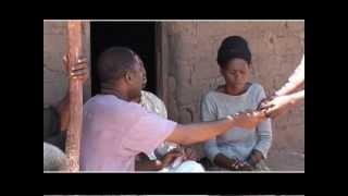 Izeki ndi Jakobo- Matewera amwana