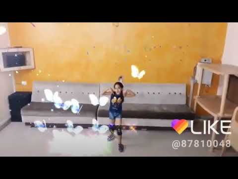 Xxx Mp4 5 Sall Ke Ladki Ka Dance 3gp Sex