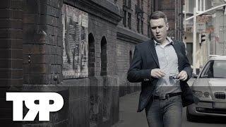 Rapoholika - Kamil prod. Phono CoZaBit [OFFICIAL VIDEO] 4K