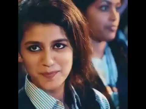 Xxx Mp4 Priya Prakash Warrier Viral Video Sexy Expressions Pighal Gai Boys 3gp Sex