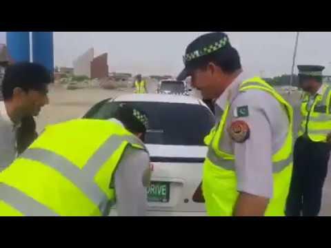 Xxx Mp4 Sex Driving Pakistan And Pashto Biasharmii Trifface Police 3gp Sex