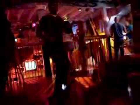 Sri Lankan sexy girls dance colombo night club