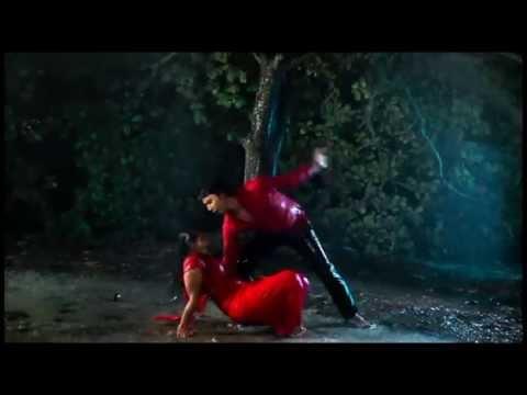 Bangla new Movie 2015(Aina Sundori) Song  Ei Modhu rata by Raisa Films Production