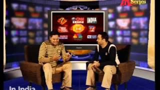 Bhagwant Mann : Just Laugh Baaki Maaf | Duniya Khatam | Full Comedy HD