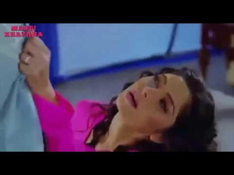 Xxx Mp4 XXX Video Bollywood 3gp Sex