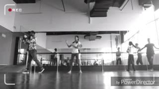 sipa dancing school jag ghumeya thare jaisa na koi song