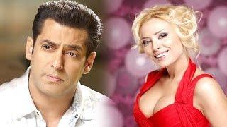 कैटरीना ने उड़ाई लूलिया की नींद…! | Salman's Ex Katrina Kaif Gives Lulia Vantur Sleepless Nights