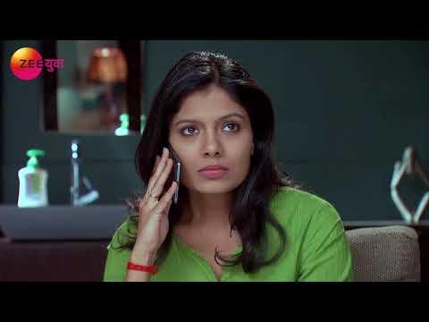 Xxx Mp4 Anjali अंजली Episode 232 March 05 2018 Best Scene Marathi Serial 3gp Sex