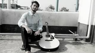 Tamak Pata --Cover By Raj. /Mp3||Rajputro Entertainment