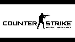 candu is real! - Counter Strike Global Offensive [INDONESIA]