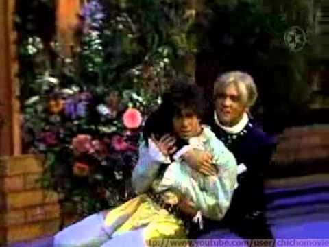 Romeo Y Julieta Con Frank E Igor