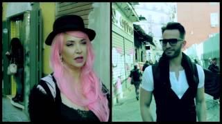 NATASHA - 'N Coppa a Facebook - video ufficiale!!