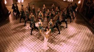 Do Dhaari Talwaar - Mere Brother Ki Dulhan (2011) *HD* 1080p *BluRay* Music Video