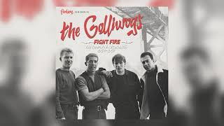 You Better Get It Before It Gets You by The Golliwogs 'Fight Fire: The Complete Recordings'