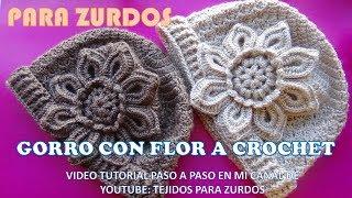conseguir baratas disfruta de un gran descuento estilo atractivo Full HD video punto crochet Direct Download And Watch Online
