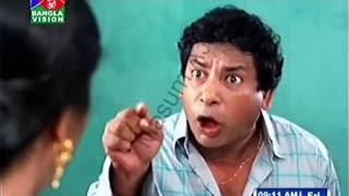 Bangla funny video 2016( বস এর মাথা পুরাই নষ্ট )