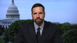 State Dept. Official Who Quit in 2009 over U.S. War in Afghanistan Speaks Out on Trump's Troop Surge