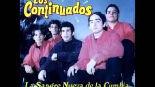 12 - Hasta Cuando Mi Dios - Los Continuados - Cd Con Un Par De Tragos