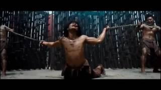اجمل مقطع فيديو ياباني تكسير العضام اله بشده