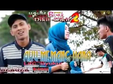 Xxx Mp4 Mentu Yadav Malayu Song 3gp Sex