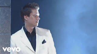 Il Divo - My Way (A Mi Manera) (Live At The Greek Theatre)