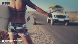 Stereo Palma feat Craig David - Our Love (Official Video)
