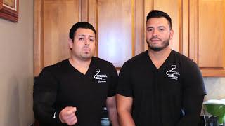 Appliance Repair Service Chicago - Appliance Repair Doctors 312-804-6703