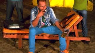Item song of prem korbo tomar sathe by Rakibul Alam Rakib & Bipasha Kabir