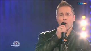 Mitch Keller - Hit-Medley