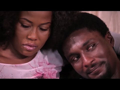 [ Val Movie From LB ] = Ewawumi - Yoruba Love Movie