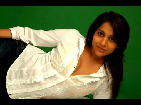 Xxx Mp4 Actress Rashmi Gautam Says About Her Sex Video On Youtube 3gp Sex