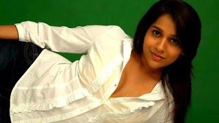 Actress Rashmi Gautam Says about her Sex Video on Youtube