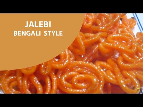 Xxx Mp4 Jalebi Recipe Bengali Style 3gp Sex