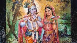 Mata Urmila Devi