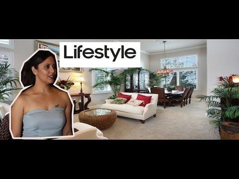 Xxx Mp4 Anchor Anasuya Lifestyle Salary Networth House Family Education Food 3gp Sex