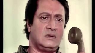 Jahangirer Swarnamudra (1999)