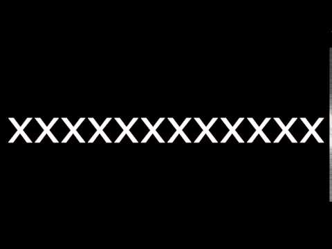 Xxx Mp4 Vvvvvvvvvvv 3gp Sex