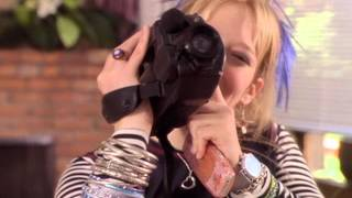 Cadet Kelly - Trailer