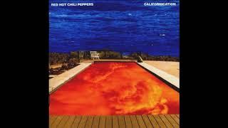 Red Hot Chili Peppers - Californication | Album Completo (Full Album) | HQ Audio